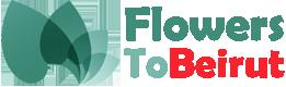 flowerstobeirut.com